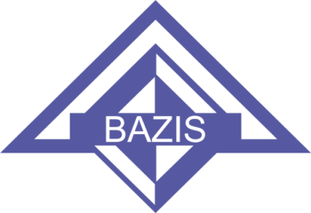 BAZIS-A