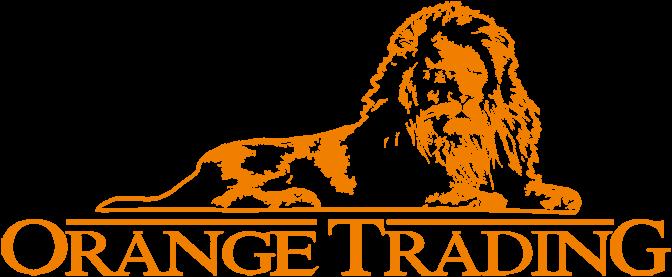 Orange Trading