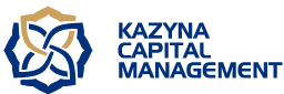 Citic Kazyna Investment Fund I